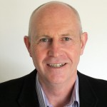 Nick Smith (PGDip Coaching, Master Practitioner NLP)