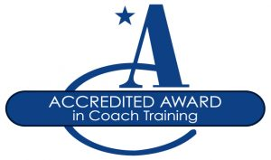 association-for-coaching-recognised
