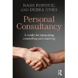 personal consultancy