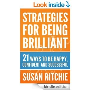 strategies-for-being-brilliant