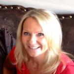 Jayne Hildreth (MScCoaching, NLP Practitioner, MBTI® practitioner)