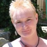 Keziah Gibbons, Master Practitioner NLP, Reiki Master and Teacher, BA (Hons)